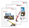 product_guides_shawmut_equipment
